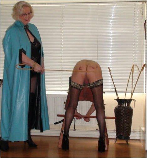 Arab mistress foot worship desperate arab 5