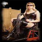 Mistress Yasmine