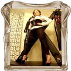 Mistress Alexi
