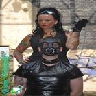 Mistress Zeena