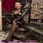 Mistress Cara