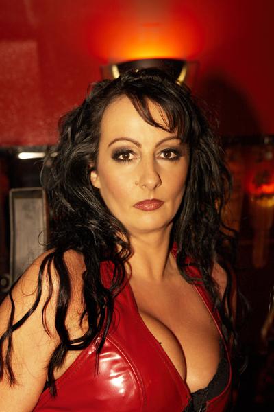 Comtessa Loredana