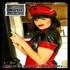 Mistress Hellena