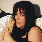 Mistress Foot Goddess