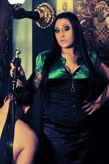 profile mistress lilith thedominationweb