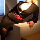Mistress Anna D