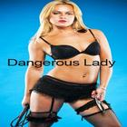 Mistress Abduction