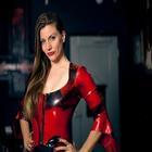 Mistress Cynthia Stone