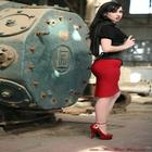 Mistress Mina Thorne