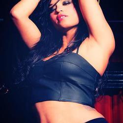 Mistress Alaia Sin