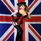 Mistress Eve London Earls Court SW5