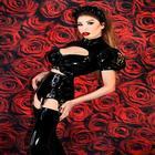 Mistress Eve London Earls Court SW5
