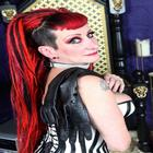 Mistress Demonic