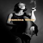 Bondage Dominatrix Mia