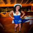 Hello Latex Sailor