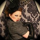 Mistress Katya Von Calder
