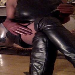 Mistress May