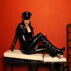 Mistress Imperious