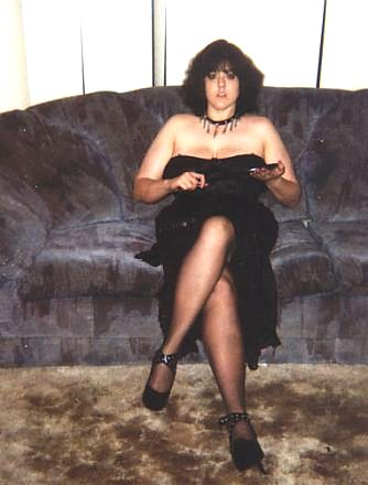 Denver Mistress