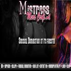 Mistress Mena