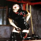 Mistress Sayako