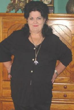 Madame Devila