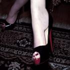 Mistress Crimson