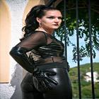 Domina Silvia
