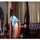 Mistress Natalie