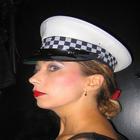 Mistress Amara Dolce