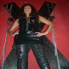 EVA Mistress
