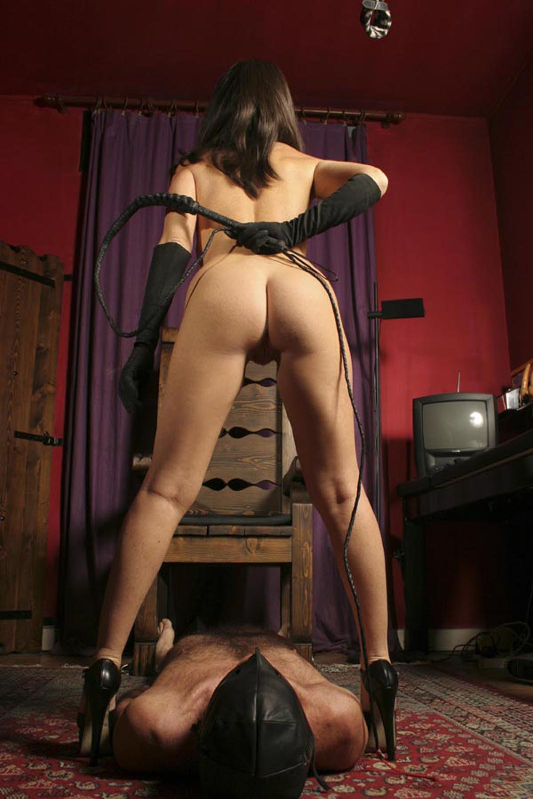 Have quickly mm corporal punishment and domination in ireland words