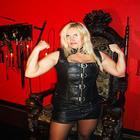 Lady Tora