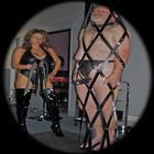 Mistress Iona