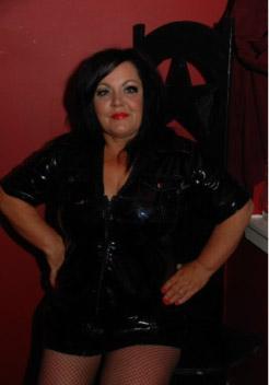 Mistress Veriti