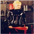 Lady Riva