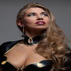 Mistress Domatella