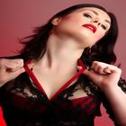 Mistress Heelena