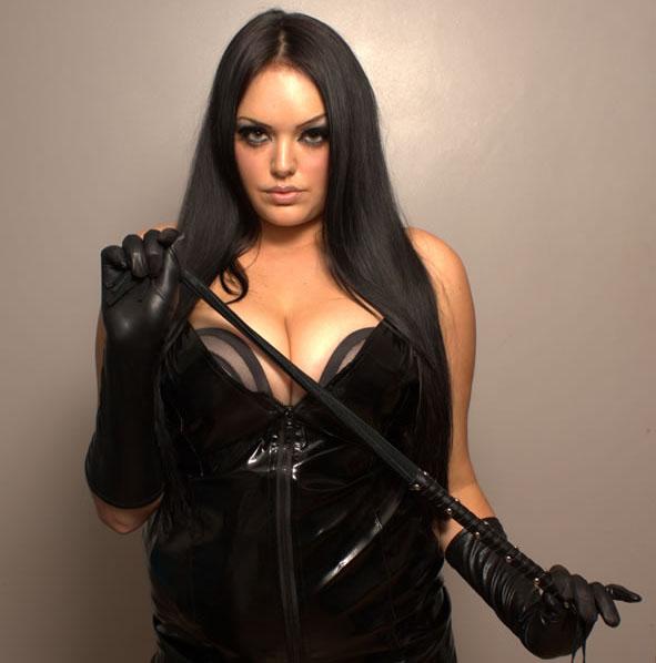 Goddess Zeena