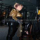 Mistress Davina