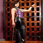 Mistress Leah