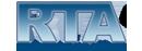 rtalabel.org