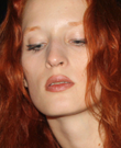 Mistress Katerina Birmingham