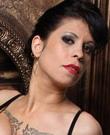 Comtessa Carmen