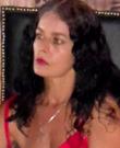 Mistress Tania Huddersfield