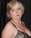 mistress-eva-bentham