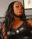 Mistress TT