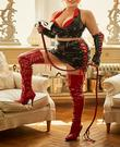 mistress-charlotte