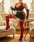 Mistress Charlotte