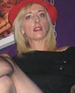 mistress-maisie